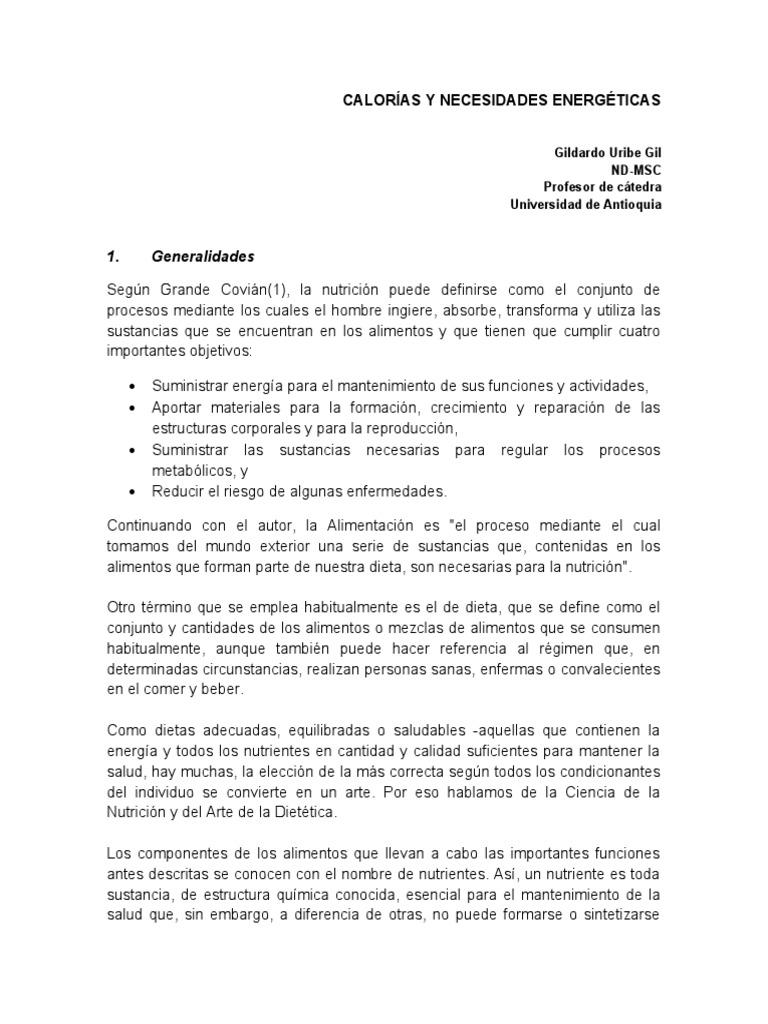 conceptos basicos de nutricion y dietetica pdf