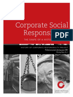 CSR-The_Shape_of_a_History.pdf