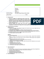RPP BAB 1_Seni Budaya VII- KP 1-2 - Menerapkan Ragam Hias Pada Bahan Tekstil