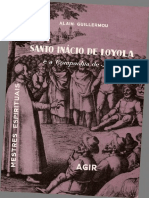 Alain Guillermou_Santo Inácio de Loyola e a Cia de Jesus.pdf