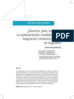 6- Marina_Moguillansky.pdf