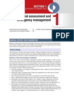 Emergency_management.pdf