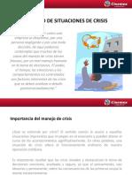 manejo_de_situaciones_de_crisis.pdf