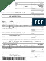 BOLETO_0_240417114418441664448379 (1).pdf