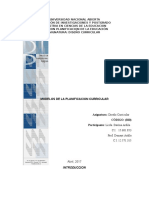 MPE-DISEÑOCURRICULAR-020-ARDILA DAVINA-DEMAYI-2017 INFORME II.docx