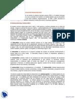 Neuroanatomia - Apuntes - Anatomia - Universidad de Buenos Aires
