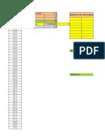 web -medidas univariantes-datos agrupados -Simulador en EXCEL Para Datos Agrupados Medidas De Posicion y Tendencia Central (1).xlsx