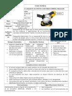 FICHA TECNICA resguardo y mecanismo.docx