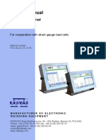 PUE5 User Manual En
