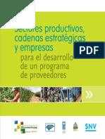 undp_hn_sectores_productivos_cadenas_y_empresas_pdp.pdf