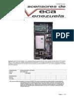 153892051-Excel-Fv-Manual-Schildler-Aveca-Santalucia-2013-Wod.pdf