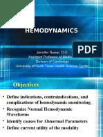 HemodynamicsCIL--