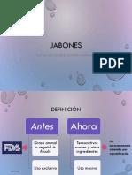 CLASE 14 - Jabones.pdf