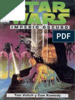 Imperio Oscuro 5 El Emperador renacido.pdf