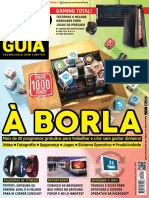 PC_Guia_Nº_254