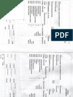 img010 (1).pdf