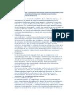 Macro-ambiente-Externo.docx