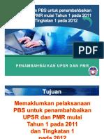 PBS_UPSR_PMR.pdf