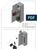 vdp technical drawings real