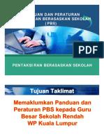 PanduanDanPeraturanPBS.pdf