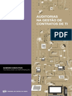 Auditoria Na Gestão de Contratos de TI_WEB