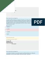 1 Quitz y  1 parcial Admon Financiera  Corregido
