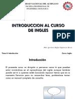 Tema 0 Introduccion al curso de ingles.pdf
