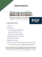 Unidad Didactica Etica Profesional