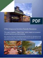 Simpson_Jordon_Registration_Package(2017-Las Vegas).pdf