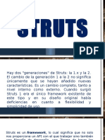 STRUCTS.pptx