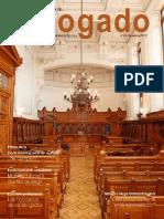 revista-59.pdf