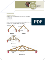 Roof-Structures-Explained1.pdf