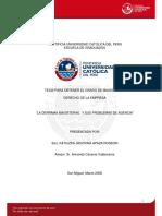 APAZA_RONDON_KATIUZKA_DERRAMA_MAGISTERIAL (1).pdf