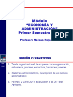 SESION 08 Economia y Administracion 2014 (1)