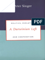 Peter Singer-A Darwinian Left_ Politics, Evolution, and Cooperation-Yale University Press (2000).pdf