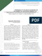 Dialnet-ResilienciaEnElFenomenoDeViolenciaIntrafamiliarDes-4815163