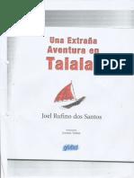Una Extraña Aventura en Talalai.pdf