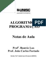7976_Apostila_Bea_Joao_Daniela.pdf