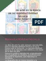 La_obra_de_arte_en_la_época_2003.ppt