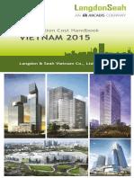 ls-vietnam-cost-handbook-2015.pdf