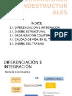 INTERVENCIONES-TECNOESTRUCTURALES