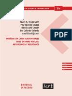 16cuaderno.pdf