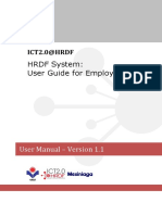 PSMB User Guide External Users (Employer).pdf