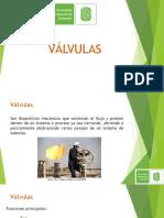 Material Válvulas.pdf