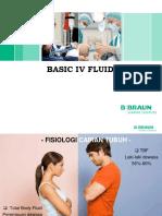 iv fluid.pdf