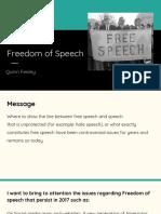 free speech presentation-3