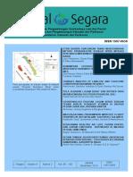 Jurnal Peengembangan SDL