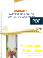 psicologaeducativayroldelpsiclogoeducativo-120127150704-phpapp02