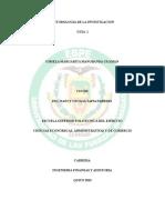 g1.Gissela.manobanda.guaman.metodologia de La Investigacion