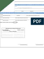 Formato de Acta de Homologacion (3)